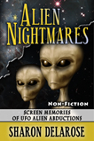 Alien Nightmares: Screen Memories of UFO Alien Abductions