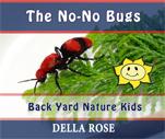 The No No Bugs