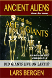 Ancient Aliens and the Age of Giants