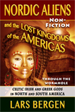 Nordic Aliens and the Lost Kingdoms of the Americas kobo ebook