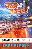 Shades of Moloch